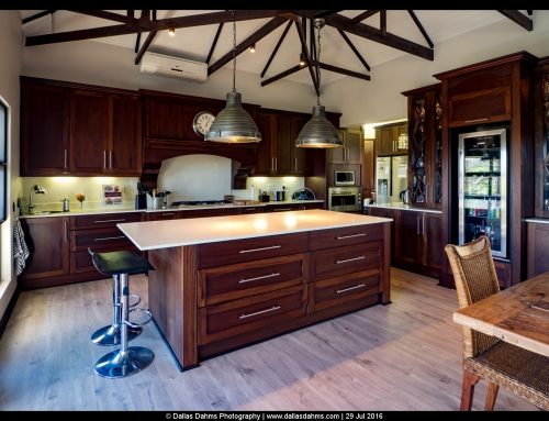 Property Photography For Contractors
