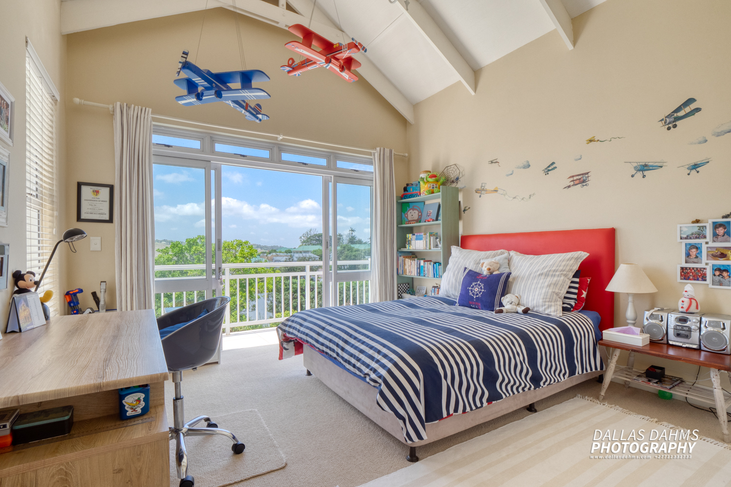 preparing your home for real estate photography