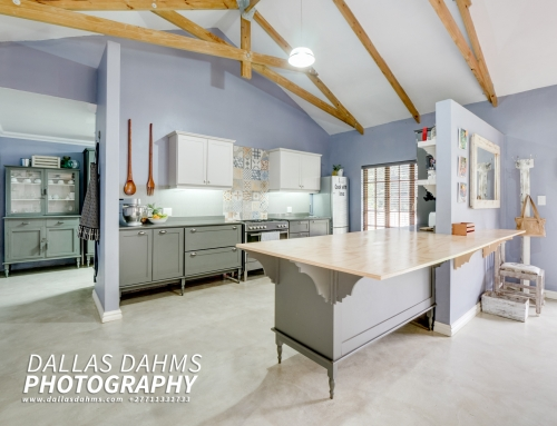 5 Tips For Preparing Your Home For Photography