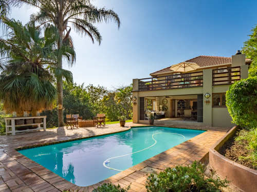 real-estate-photography-durban